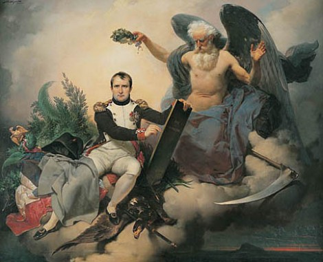 https://carinejallamion.files.wordpress.com/2012/07/blog-napoleon-createur-des-lois1.jpg